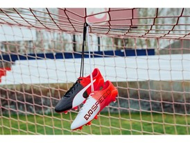PUMA launches the new evoSPEED boot_Environmental_3