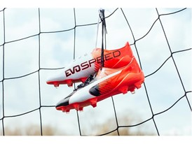 PUMA launches the new evoSPEED boot_Environmental_9
