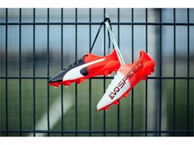 PUMA launches the new evoSPEED boot_Environmental_13-2