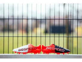 PUMA launches the new evoSPEED boot_Environmental_18-2