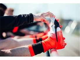 PUMA launches the new evoSPEED boot_Environmental_19-2