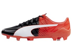 PUMA launches the new evoSPEED_on White_1