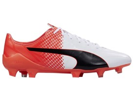 PUMA launches the new evoSPEED_on White_1-1