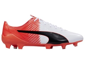 PUMA launches the new evoSPEED_on White_2-1