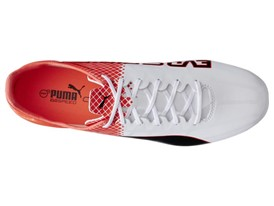 PUMA launches the new evoSPEED_on White_8-1
