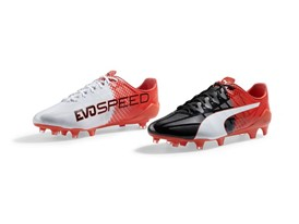 PUMA launches the new evoSPEED_on White_1_1
