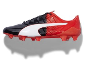 PUMA launches the new evoSPEED_on White_3_1