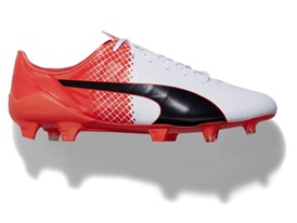 PUMA launches the new evoSPEED_on White_9_1