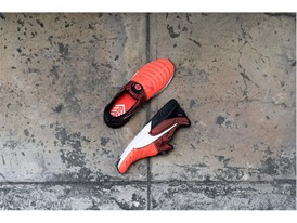 PUMA launches the new Ignite Dual Disc