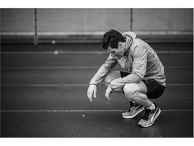 Bosse_ PUMA Fast Track Series