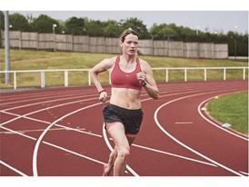 Doyle_ PUMA Fast Track Series