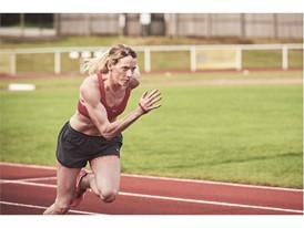 DoDoyle_ PUMA Fast Track Series