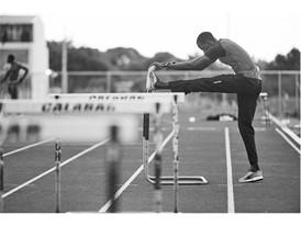 Francis_ PUMA Fast Track Series
