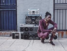 PUMA RECRUITS YOUNG THUG FOR AW16 CLASSICS CAMPAIGN_1