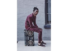 PUMA RECRUITS YOUNG THUG FOR AW16 CLASSICS CAMPAIGN_2