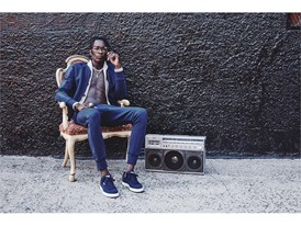 PUMA RECRUITS YOUNG THUG FOR AW16 CLASSICS CAMPAIGN_6