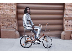 PUMA RECRUITS YOUNG THUG FOR AW16 CLASSICS CAMPAIGN_8