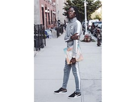 PUMA RECRUITS YOUNG THUG FOR AW16 CLASSICS CAMPAIGN_9