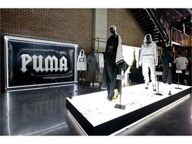PUMA and Rihanna Officially Unveil their AW16 FENTY PUMA by RIHANNA Collection_Six02