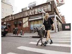 PUMA Announces Cara Delevigne PUMA as the New Face of the Do You Womens Campaign_13