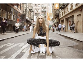 PUMA Announces Cara Delevigne PUMA as the New Face of the Do You Womens Campaign_10
