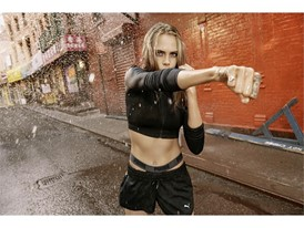 PUMA Announces Cara Delevigne PUMA as the New Face of the Do You Womens Campaign_9