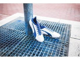 PUMA UNVEILS LATEST evoTOUCH IN STRIKING NEW COLOURWAY_Environment_8