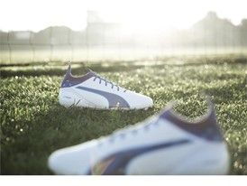 PUMA UNVEILS LATEST evoTOUCH IN STRIKING NEW COLOURWAY_Environment_12