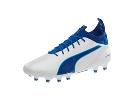 PUMA UNVEILS LATEST evoTOUCH IN STRIKING NEW COLOURWAY_Environment_Product Shot_1