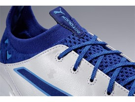 PUMA UNVEILS LATEST evoTOUCH IN STRIKING NEW COLOURWAY_Environment_Beauty Shot_2