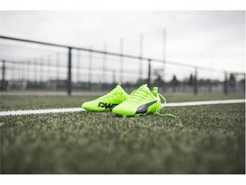 PUMA KICKS OFF 2017 WITH NEXT GENERATION evoPOWER VIGOR 1_Environmental_1