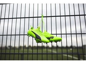 PUMA KICKS OFF 2017 WITH NEXT GENERATION evoPOWER VIGOR 1_Environmental_4