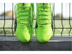 PUMA KICKS OFF 2017 WITH NEXT GENERATION evoPOWER VIGOR 1_Environmental_5
