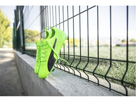 PUMA KICKS OFF 2017 WITH NEXT GENERATION evoPOWER VIGOR 1_Environmental_6