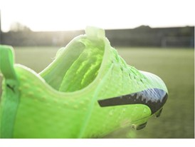 PUMA KICKS OFF 2017 WITH NEXT GENERATION evoPOWER VIGOR 1_Environmental_9