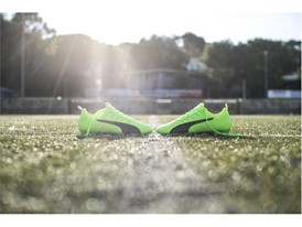 PUMA KICKS OFF 2017 WITH NEXT GENERATION evoPOWER VIGOR 1_Environmental_11