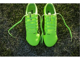 PUMA KICKS OFF 2017 WITH NEXT GENERATION evoPOWER VIGOR 1_Environmental_12