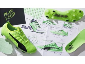 PUMA KICKS OFF 2017 WITH NEXT GENERATION evoPOWER VIGOR 1_Product Sketches_1