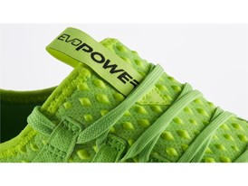 PUMA KICKS OFF 2017 WITH NEXT GENERATION evoPOWER VIGOR 1_Product Detail_7