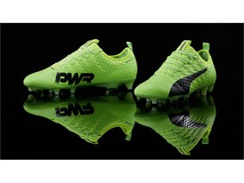 PUMA KICKS OFF 2017 WITH NEXT GENERATION evoPOWER VIGOR 1_Product On Black _3