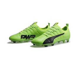 PUMA KICKS OFF 2017 WITH NEXT GENERATION evoPOWER VIGOR 1_Product On White _7