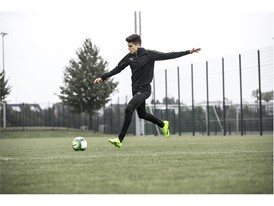 MARC BARTRA WEARS THE PUMA evoPOWER VIGOR 1_1