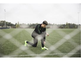MARC BARTRA WEARS THE PUMA evoPOWER VIGOR 1_2