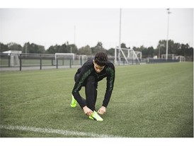 MARC BARTRA WEARS THE PUMA evoPOWER VIGOR 1_3