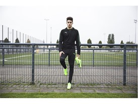 MARC BARTRA WEARS THE PUMA evoPOWER VIGOR 1_5
