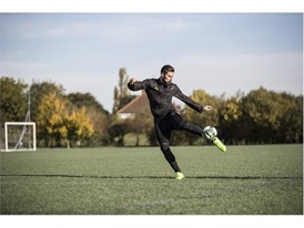 OLIVER GIROUD WEARS THE PUMA evoPOWER VIGOR 1_6