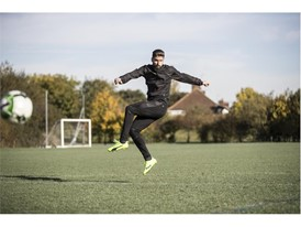 OLIVER GIROUD WEARS THE PUMA evoPOWER VIGOR 1_7