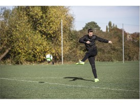 OLIVER GIROUD WEARS THE PUMA evoPOWER VIGOR 1_10