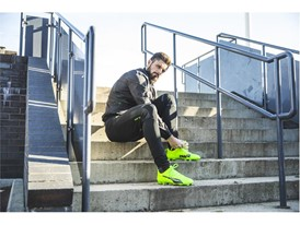 OLIVER GIROUD WEARS THE PUMA evoPOWER VIGOR 1_11