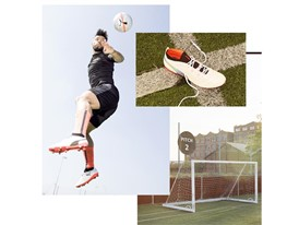 17AW_DIGITAL_TS_Football_PUMA-ONE_Q3 _Agüero_1